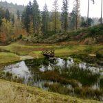 Zbiorniki wodne w obwodzie 344