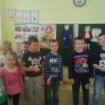 Przedszkole Tłumaczów listopad 2016