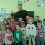 Przedszkole Tłumaczówlistopad 2016